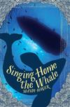 Singing Home the Whale