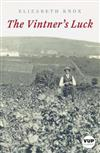 The Vintner's Luck (VUP Classic)