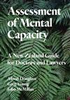 Assessment of Mental Capacity