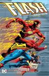 Flash by Mark Waid Book Seven