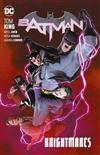 Batman Volume 10: Knightmares