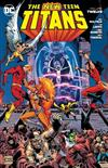 New Teen Titans Volume 12