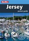 Berlitz Pocket Guides: Jersey