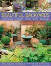 Beautiful Backyards and Patios