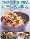 Stir Fry and Wok Bible