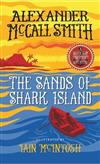 The Sands of Shark Island: A School Ship Tobermory Adventure