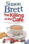 The Killing in the Cafe