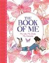 The Book of Me: My Life, My Style, My Dreams