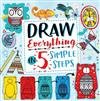 Draw Everything in 5 Simple Steps
