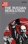 A Short History of the Russian Revolution