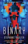 Binary: (R)Evolution Book 2