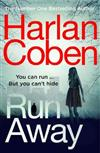 Run Away: from `the modern master of the hook and twist'