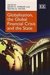 Globalisation, the Global Financial Crisis and the State