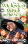 The Wickedest Witch in the World