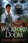 The Wickford Doom