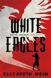 White Eagles