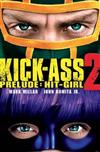 Kick-Ass - 2 (Movie Cover): Pt. 3 - Kick-Ass Saga
