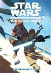 Star Wars: The Clone Wars: Smuggler's Code