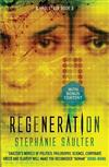 Regeneration: (R)Evolution Book 3