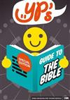 YPs Guide to the Bible