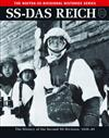 Ss: Das Reich: The History of the Second Ss Division 1933-45