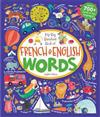 My Big Book of French and English Words