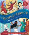 World of Dance: A Barefoot Collection: 2019