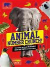 Animal Number Crunch