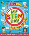 My STEM Day - Technology