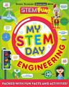 My STEM Day - Engineering