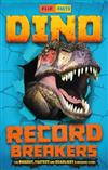 Dino Record Breakers