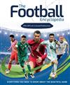 FIFA Football Encyclopedia: Everything you need to know about the beautiful game