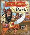 Dirty Rotten Pirates