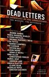 Dead Letters: An Anthology: An Anthology