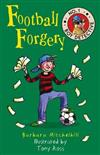 Football Forgery