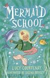 Mermaid School