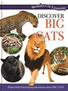 Wonders of Learning: Discover Big Cats: Wonders Of Learning Omnibus