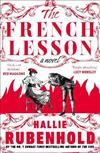 The French Lesson: By the award-winning and Sunday Times bestselling author of THE FIVE
