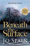 Beneath the Surface: (An Inspector Tom Reynolds Mystery Book 2)