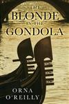 The Blonde in the Gondola