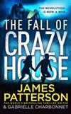 The Fall of Crazy House