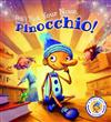 Fairytales Gone Wrong: Don't Pick Your Nose, Pinocchio: A Story about Hygiene