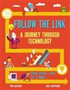 Follow the Link: A Journey Through Technology: From Frogs' Legs to the Titanic