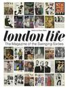 London Life: The Magazine of the Swinging Sixties