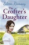 The Crofter's Daughter