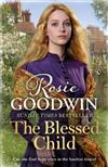 The Blessed Child: The perfect heart-warming saga
