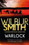 Warlock: The Egyptian Series 3
