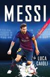 Messi: Updated Edition