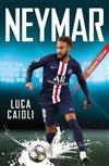 Neymar: 2021 Updated Edition