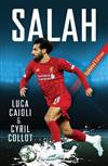Salah: 2021 Updated Edition